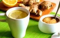 Ибирный чай для похудения
