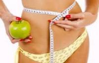 Клизма с солью для похудения