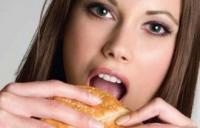 Сколько нужно калорий в день чтобы похудеть