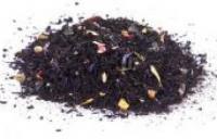 чай для похудения ласточка