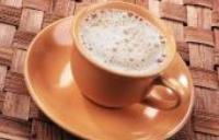 китайское кофе для похудения
